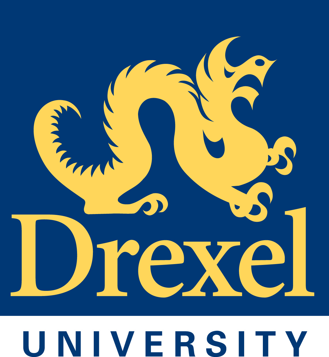DREXEL UNIVERSITY Logo_full color